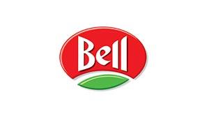 Filmevent_Bell