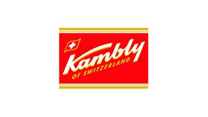 Filmevent_Kambly