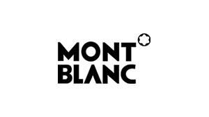 Filmevent_Montblanc