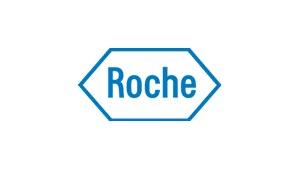 Filmevent_Roche