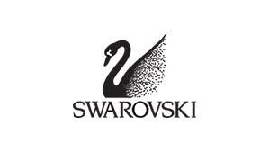 Filmevent_Swarowski