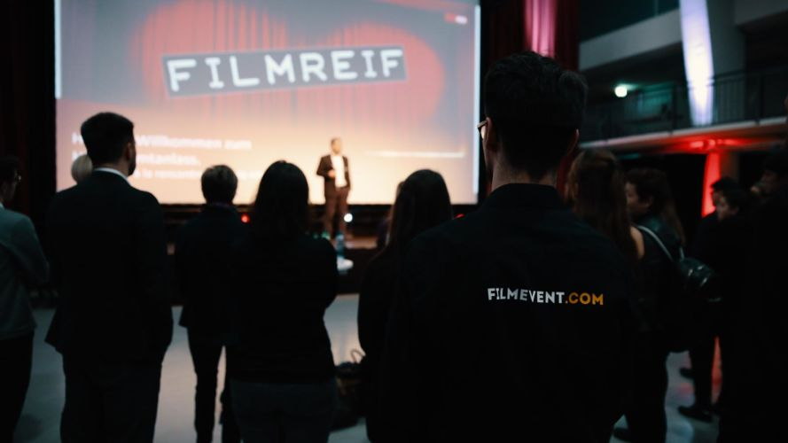 Filmevent_Teamevent_12