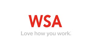 Filmevent_WSA