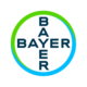 Bayer_Filmevent_Logo