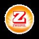 Zweifel_Filmevent_Logo